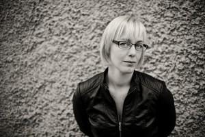 Foto: Petra Berggren